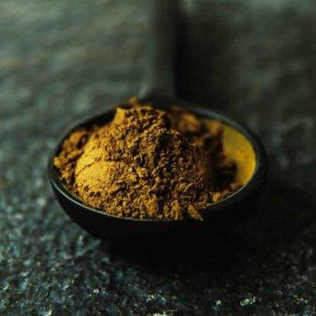 dark chocolate red kratom