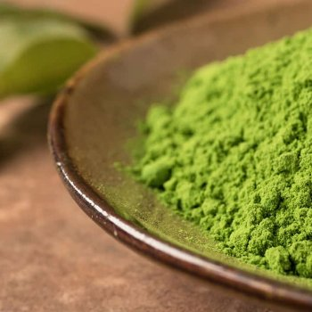 Kratom dosage tips for new users