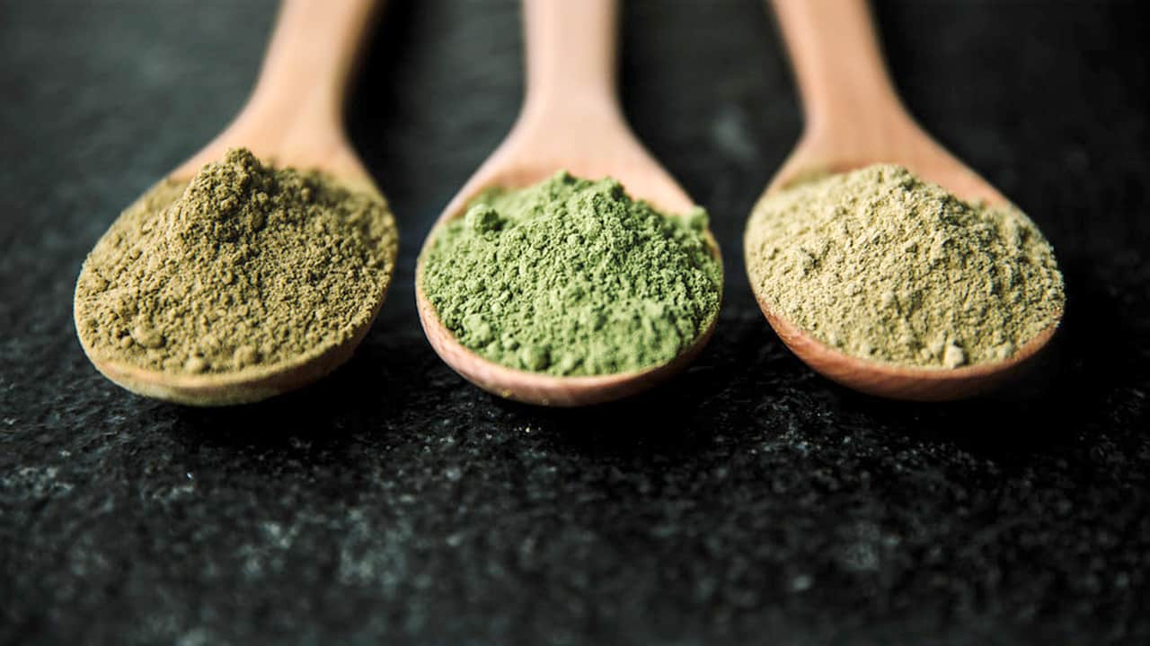 The Best Ways To Take Kratom - Kats Botanicals