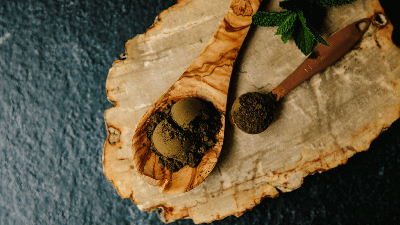 Maeng Da Kratom - What They Aren't Telling You - Kats Botanicals