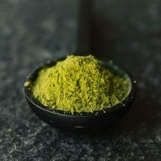 Enhanced indo kratom