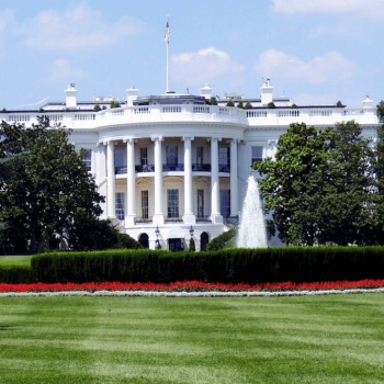 kratom ban and white house