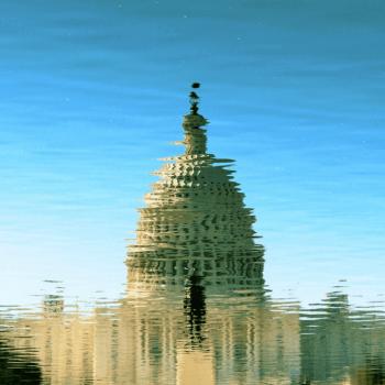 save kratom legislative day