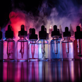 What You Should Know About CBD Vape Oil - Kats Botanicals