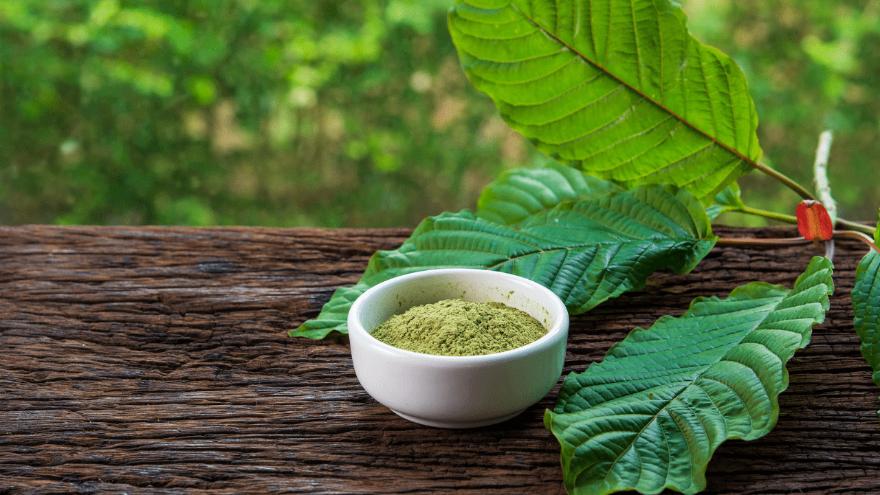 Image result for kratom-for-sale