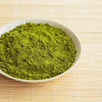 10 questions you should know about kratom powder