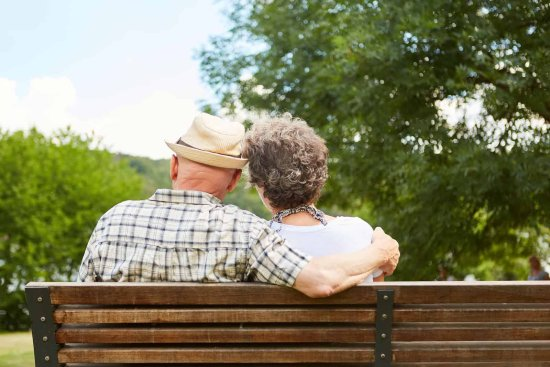 cbd benefits seniors
