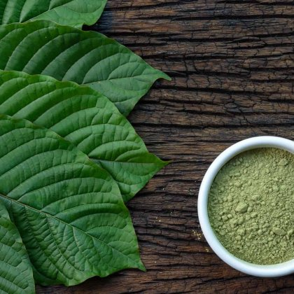 how to find kratom near you