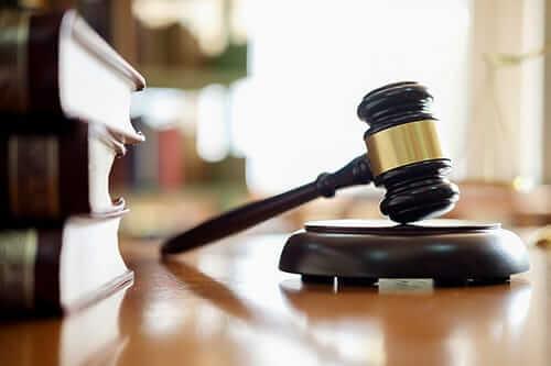 Legal Status of Kratom in the U.S.