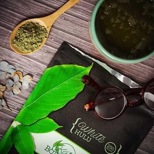 kratom effects and kats botanicals kratom powder