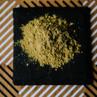 How to Get the Most Out of Your Kratom