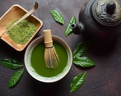 Can you mix kratom tea and alcohol