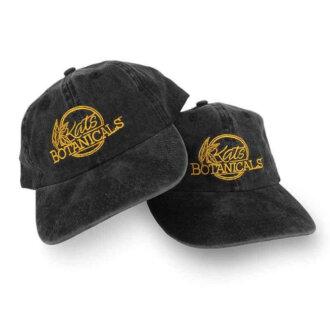 Kats Botanicals Hats