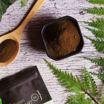 What Is Kratom's Shelf Life feature image
