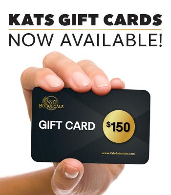 Gift_Card_Banner_1